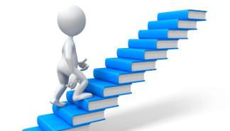 Підвищення кваліфікації педагогічних працівників