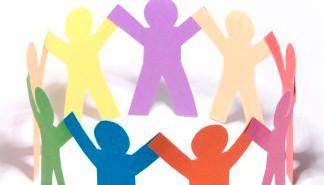 Психологічна підтримка педагогічних працівників